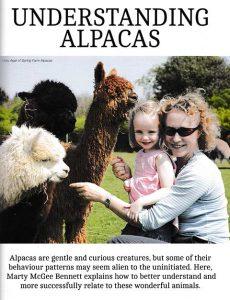 Understanding_Alpacas
