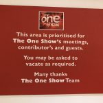 The one show llama and alpaca