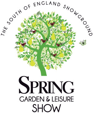 Spring Garden and Leisure Show - join Spring Farm and our Alpacas